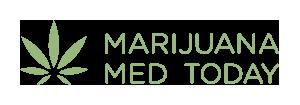 Marijuana Med Today